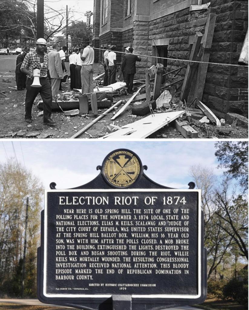 1874-1875